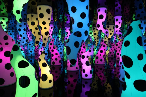 Yayoi-Kusama-Love-is-Calling-2013-via-David-Zwirner.jpg
