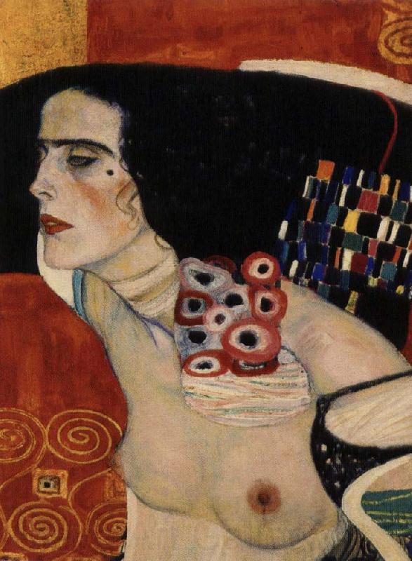 5 Gustav Klimt Judith 2.jpg