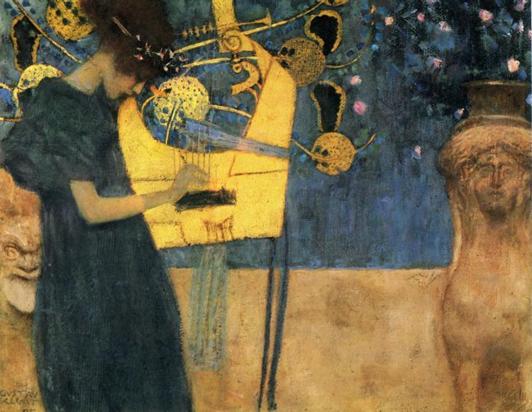 8 Gustav-Klimt-Music-1895.jpg