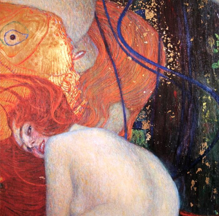 12 klimtoffgoldfish detail 1902.jpg
