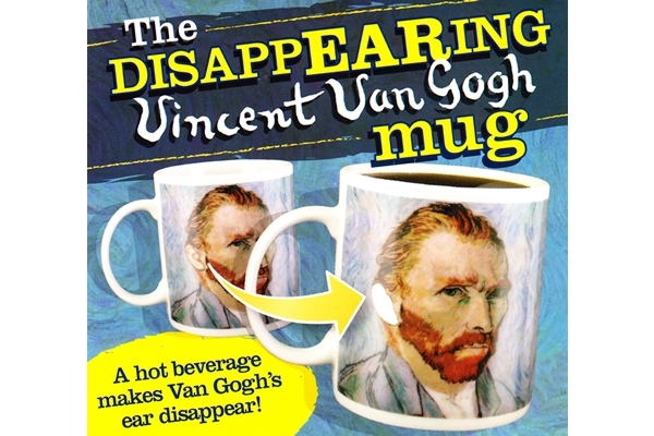 2 Van Gogh's ear Disappearing-Van-Goghs-Ear-Mug.jpg