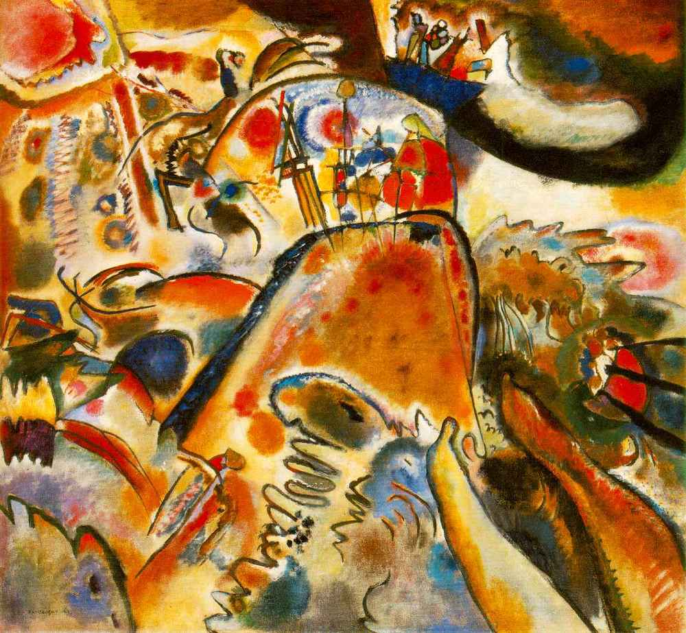 kandinsky.pleasures.jpg