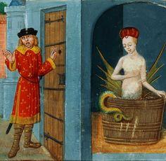 bathing dragon lady.jpg