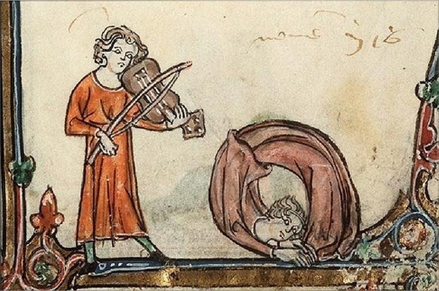 boneless man with music.jpg