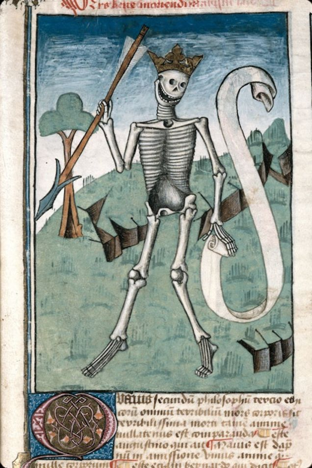 dead king walking.jpg