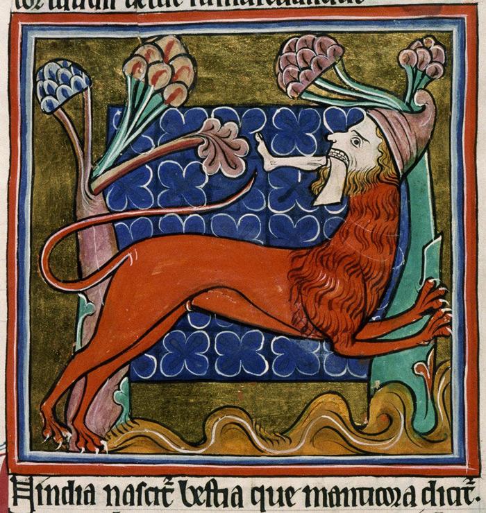 dog man eating human leg.jpg