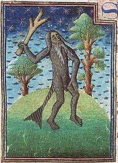 medieval bigfoot.jpg