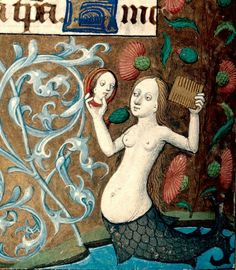 mermaid with mirror.jpg