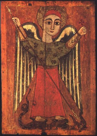 4 Coptic Angel.jpg