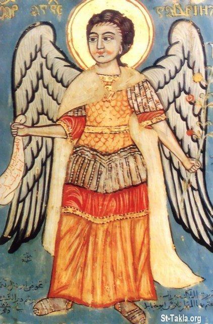 5 ArchAngel-Gabriel Coptic.jpg