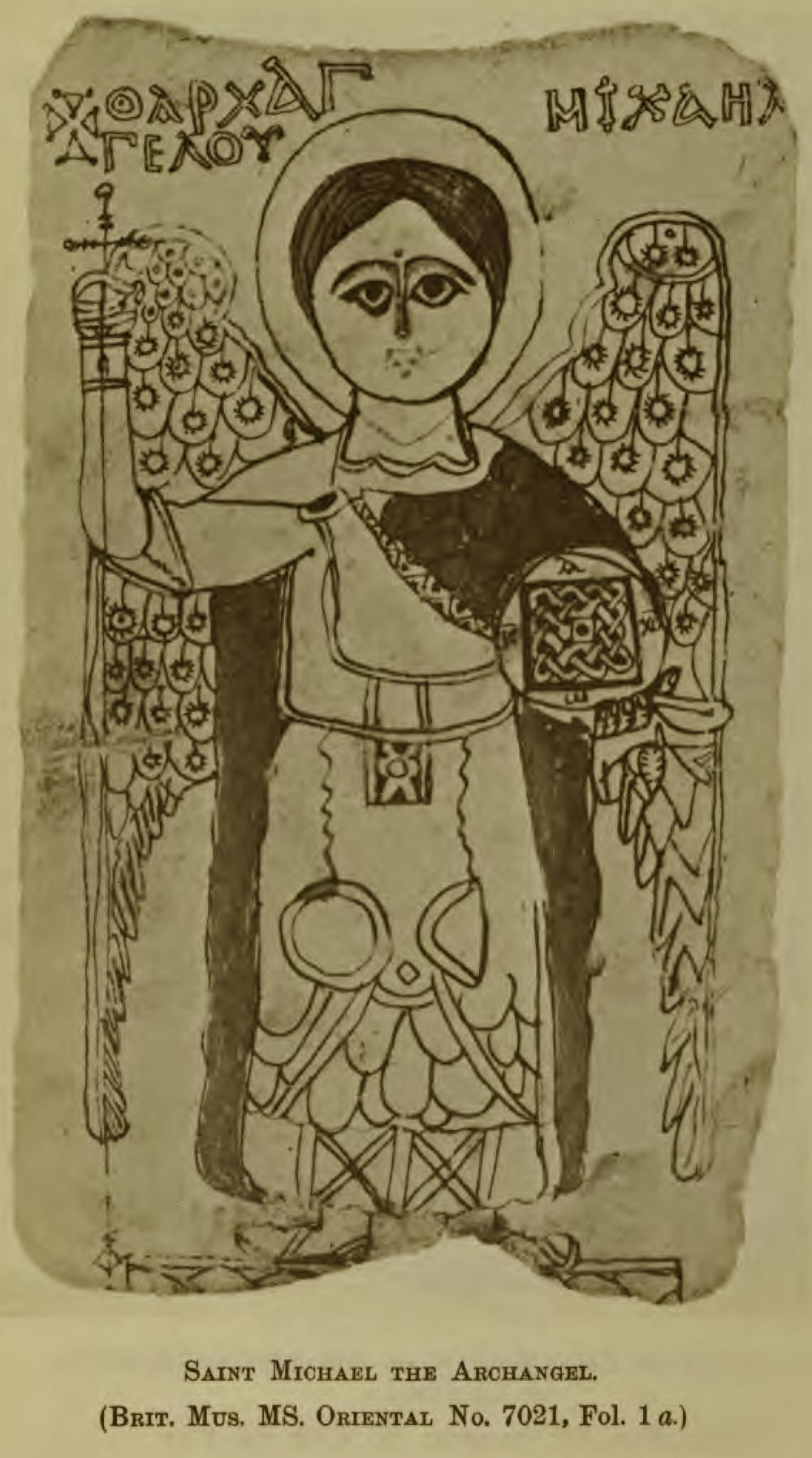 3 Coptic papyri.jpg