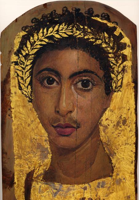 26 Coptic Mummy Portrait.jpg