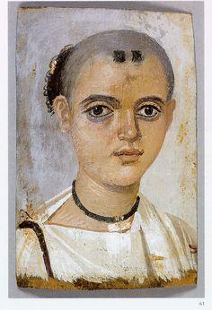 30 Fayum Mummy Portrait Child.jpg