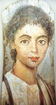 31 Fayum Mummy Portrait.jpg