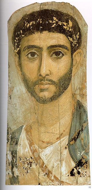 28 Coptic Mummy Fayum Portrait.jpg
