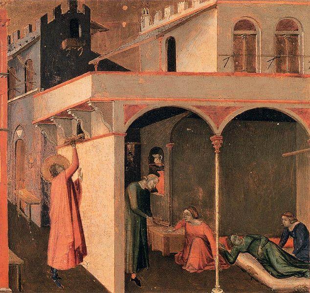 9 St Nicholas Dowry 3 Ambrogio Lorenzetti.jpg