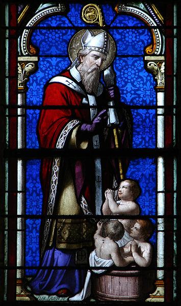 16 St Nicholas raising the dead 5.jpg