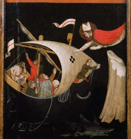 30 Saint St. Nick saving the sailors.jpg