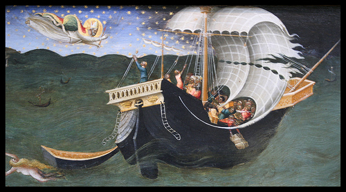 31 Saint St. Nick saving the sailors.jpg
