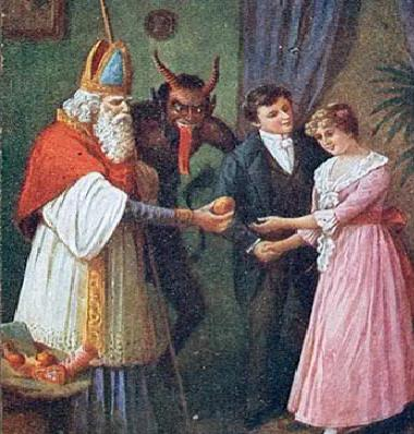 St Nicholas with Krampus.jpg