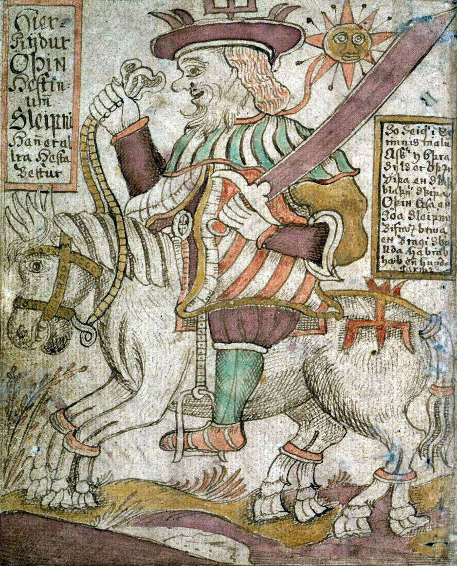 Odin riding Sleipnir 2.jpg