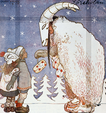 3 Yule Goat 6.jpg