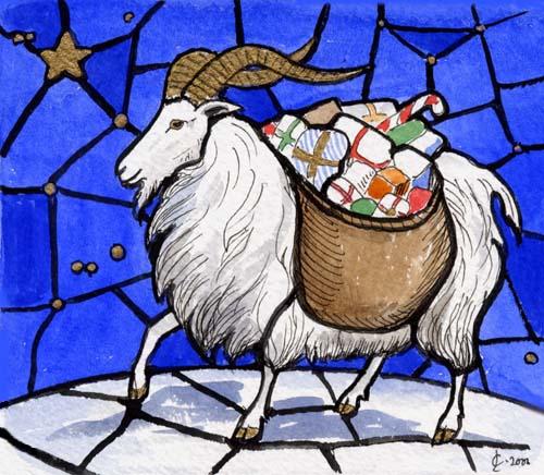 10 Yule Goat (2).jpg