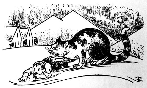 Yule Cat.jpg