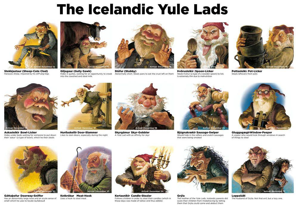 Yule Lads.jpg