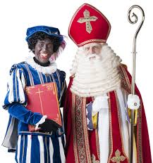 Sinterklaas with Black Pete.jpg