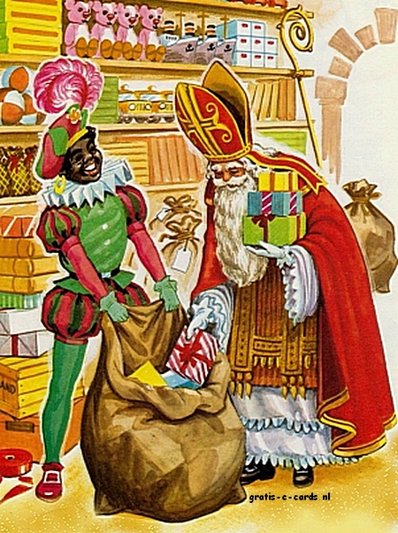 Sinterklaas with Black Pete 4.jpg