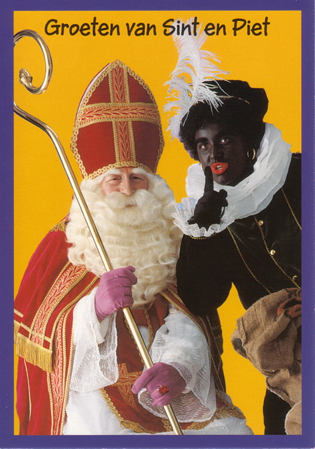 Sinterklaas with Black Pete 3.jpg