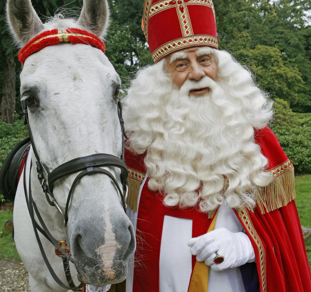 Sinterklaas 2.jpg