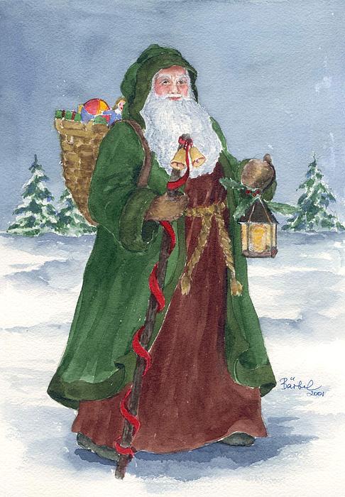 Father Christmas 2.jpg