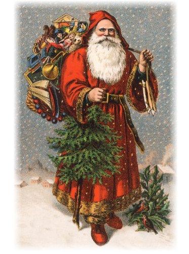 Father Christmas 4.jpg