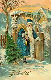 Father Christmas 7.jpg