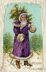 Father Christmas 8.jpg