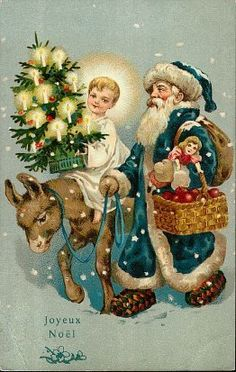 Christkindl with Santa 4.jpg