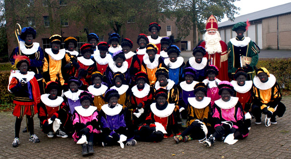 A lot of Black Pete.jpg