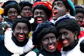 Black Pete Zwarte Pieten.jpg