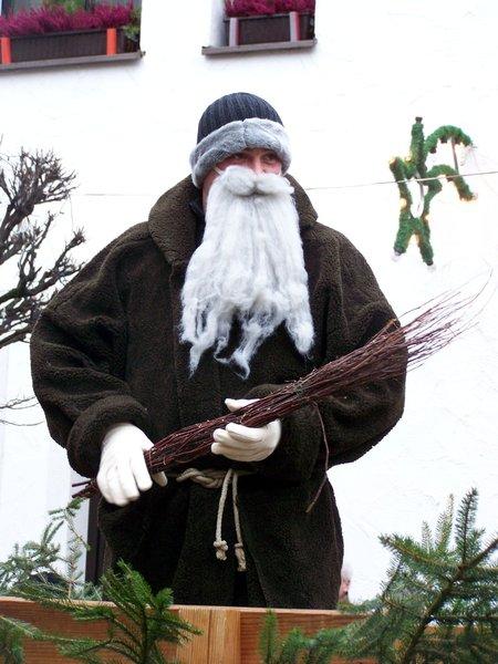 Farmhand Rupert 7.jpg