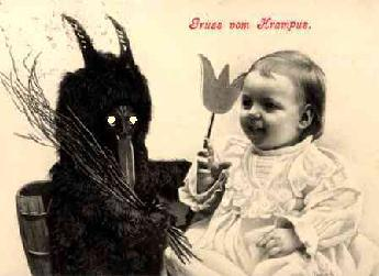 Krampus 8 Beware the Krampus.jpg