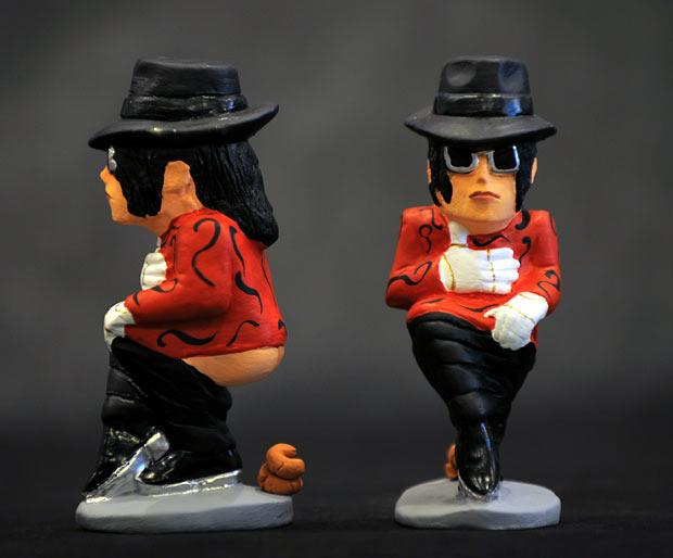 Michael Jackson caganer.jpg