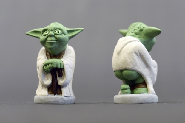 Yoda caganer.jpg
