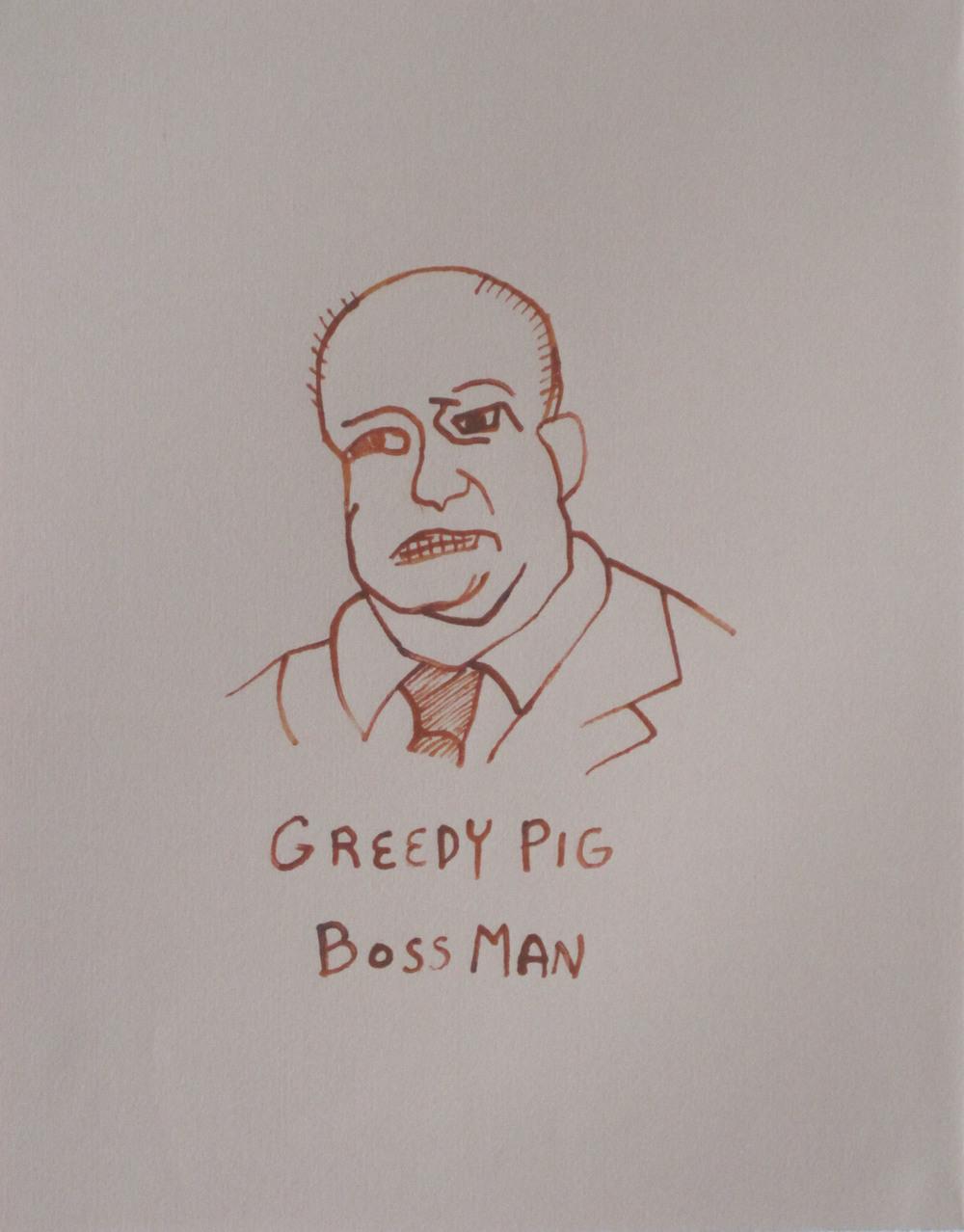 0619 Greedy Pig Boss Man.JPG