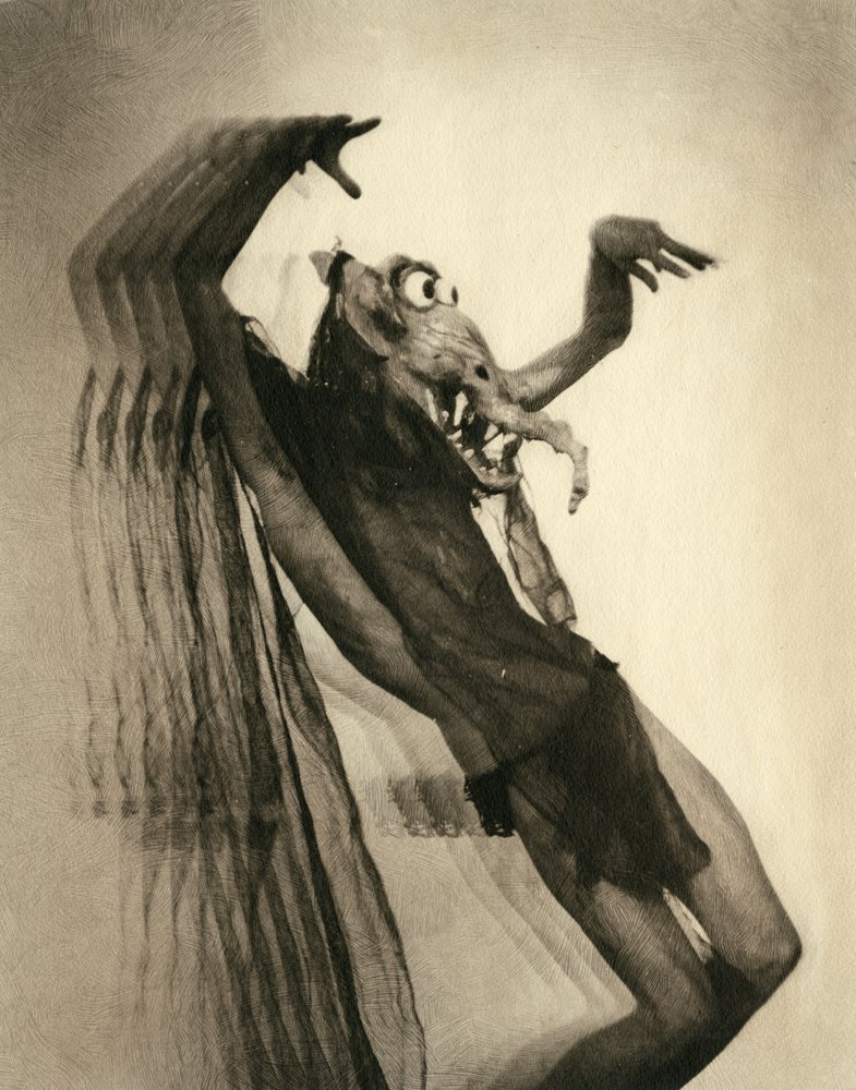 Unknown, c 1928