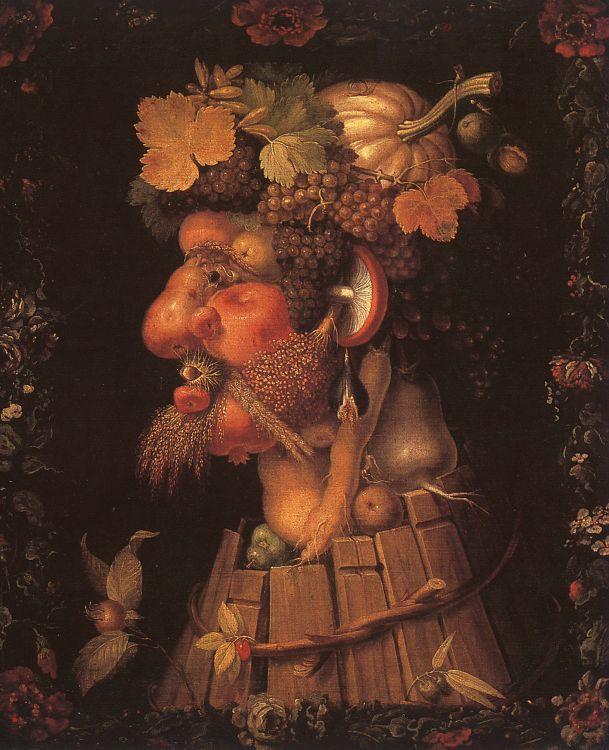 Autumn, 1573