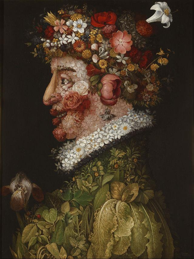 Spring, 1563