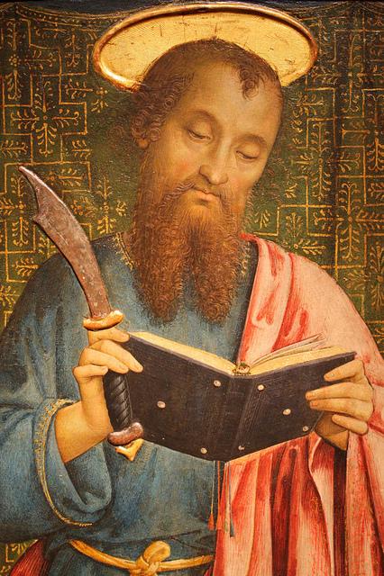 6 St Bartholomew 4.jpg