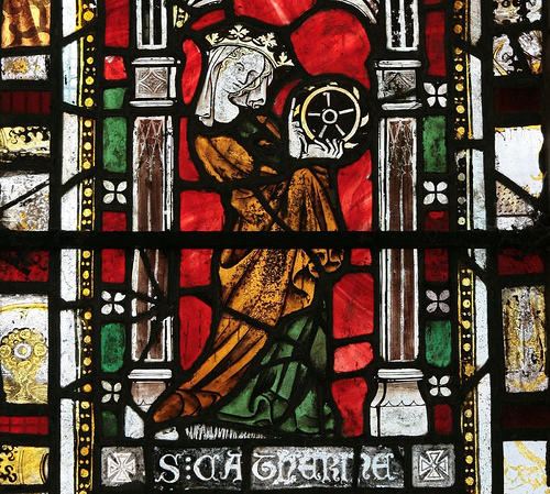 10 St Catherine 4.jpg